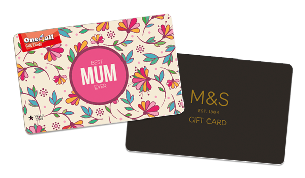 board gift cards