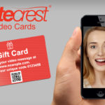 nitecrest video cards