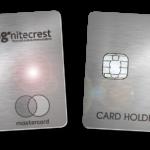 metal bank cards nitecrest